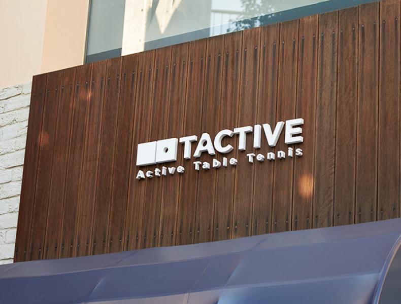 店舗デザイン実績|TACTIVE 様 イメージ画像5