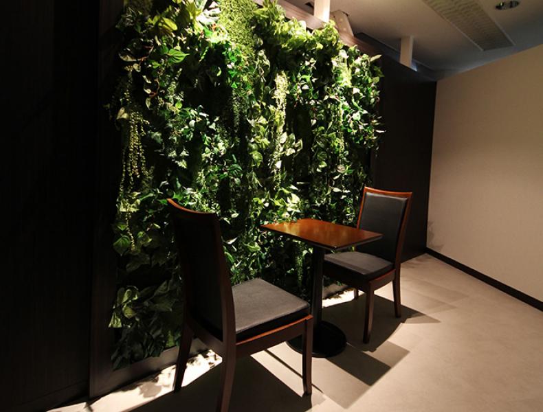 店舗デザイン実績|St.Laviee 横浜東口店 様 イメージ画像6