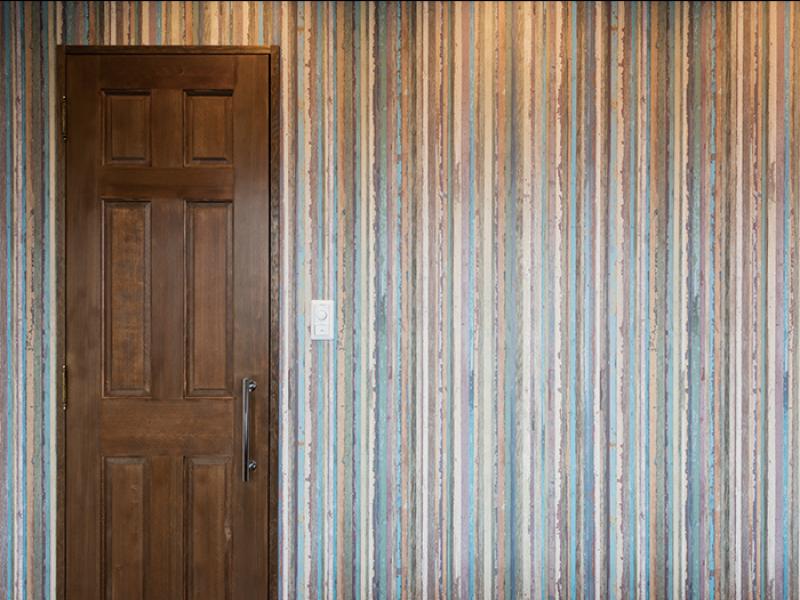 施術室の各部屋に異な......イメージ画像