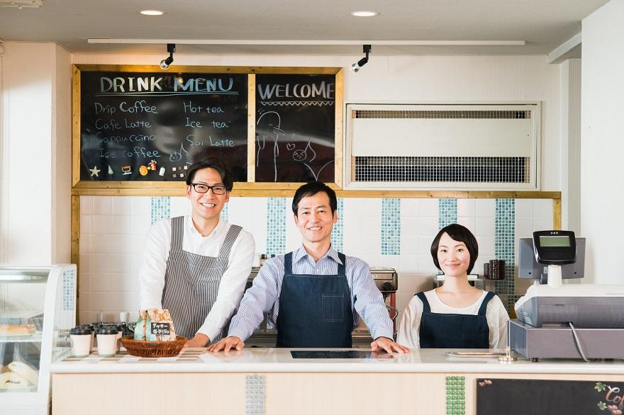 夢だけでは実現できない! 飲食店開業のために必要な3つのものとはイメージ画像