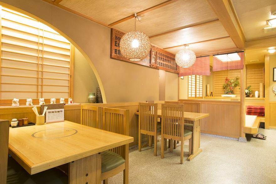 3つのステップで完了! 具体的な飲食店開業の手順とはイメージ画像