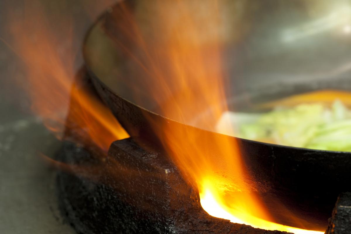 飲食店開業に防火管理者の資格は必要? 必要な場合と取得方法イメージ画像