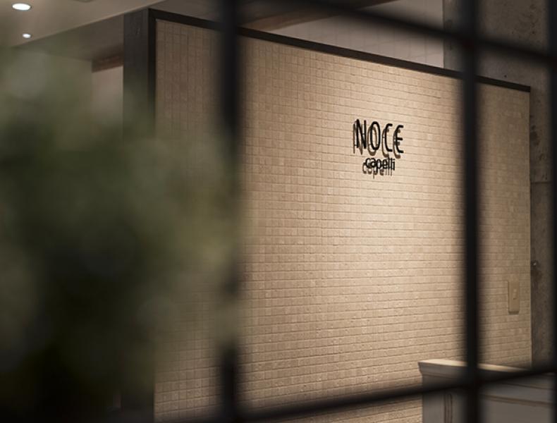 店舗デザイン実績|NOCE capelli 様 イメージ画像4