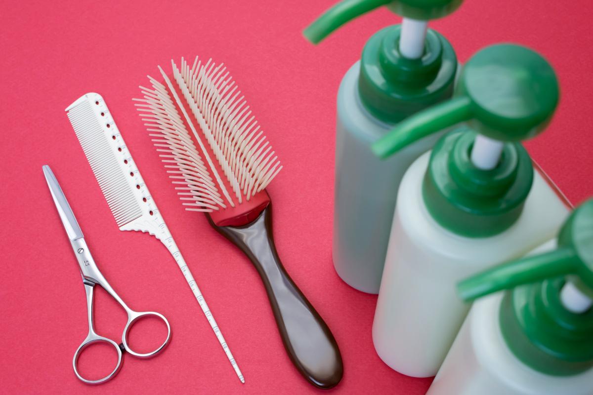 美容・エステ業界は供給過多になっている?イメージ画像
