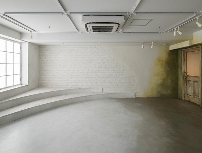 店舗デザイン実績|Kilali熊谷八木橋 at feel 様 イメージ画像4