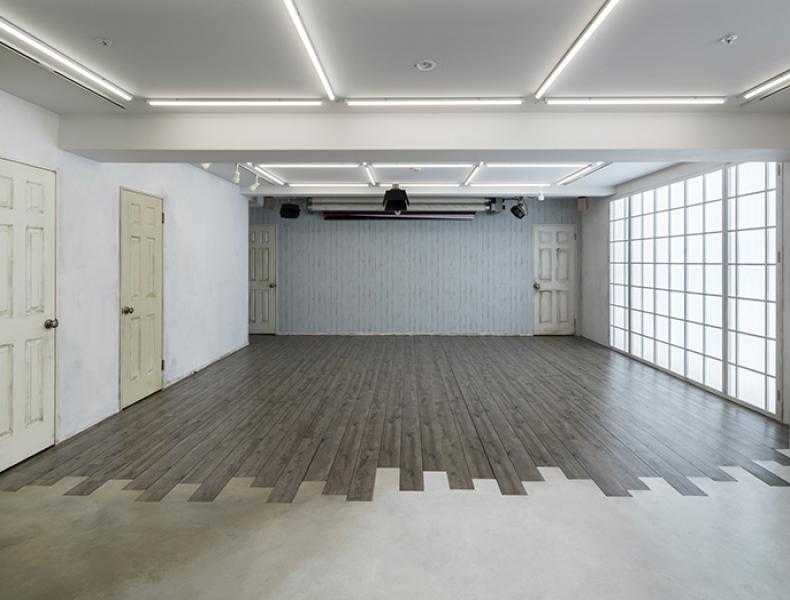 店舗デザイン実績|Kilali熊谷八木橋 at feel 様 イメージ画像6