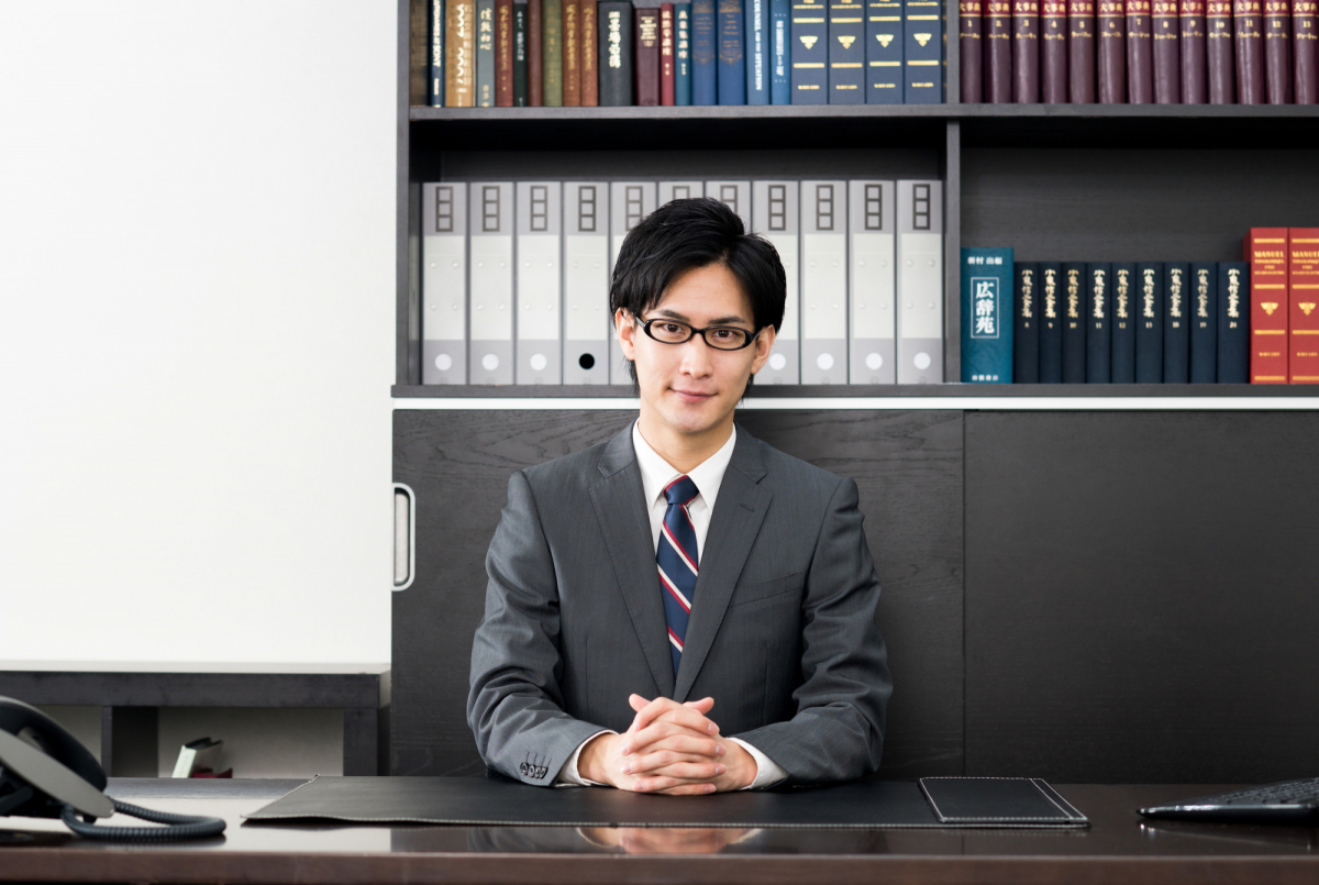税理士が開業するまでに押さえておきたいポイントイメージ画像