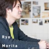 デザインのいろは 「森田 亮」|ユニオンテックの店舗空間づくり