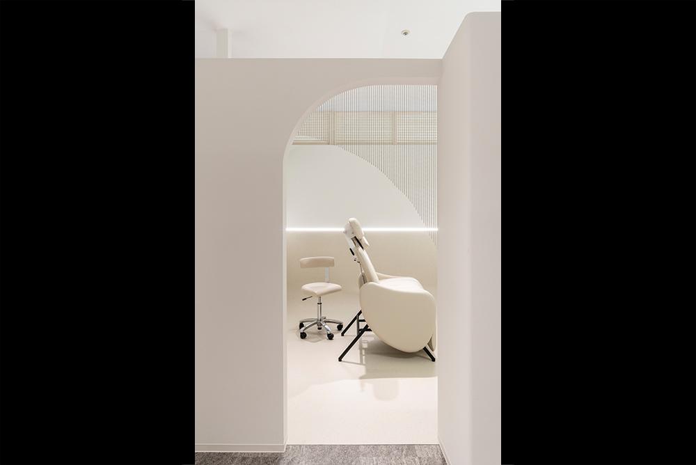 店舗デザイン実績|Leiaマルイシティ横浜店 様 イメージ画像4