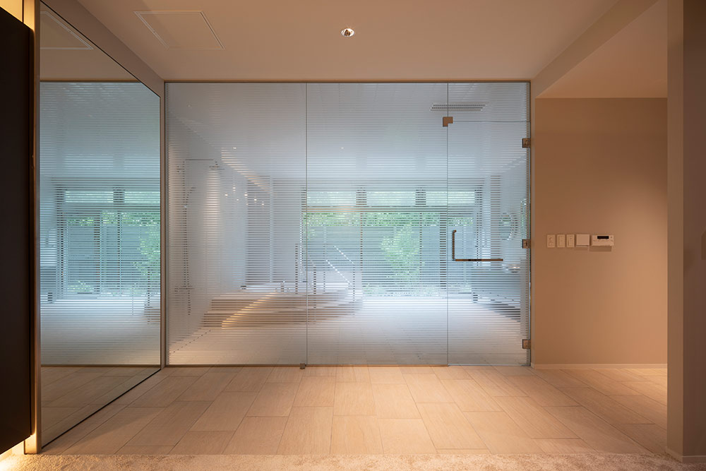 バスルーム......イメージ画像