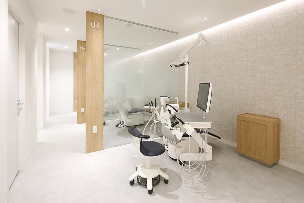 一般診察室......イメージ画像