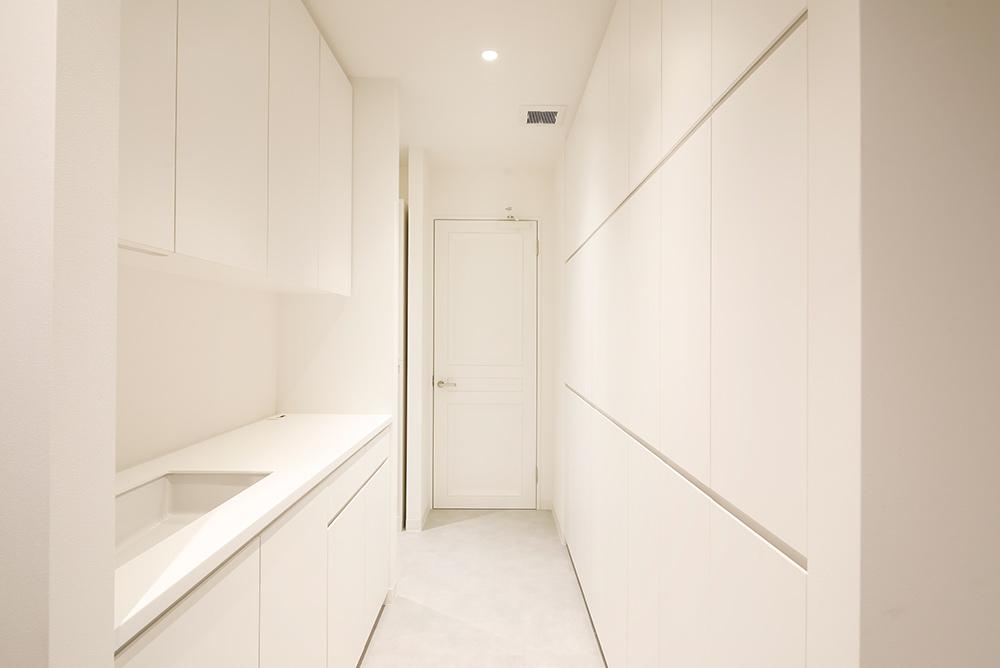 廊下......イメージ画像