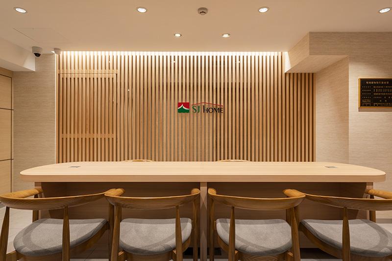 店舗デザイン実績|SJ HOME 六本木店 様 イメージ画像6
