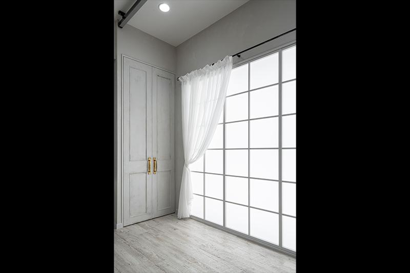 フォトスタジオ事例|ホテル椿山荘東京 写真室 様 イメージ画像6